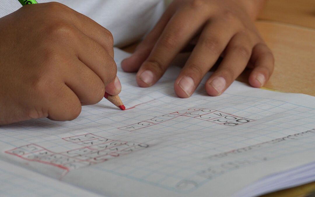 Inscriptions école 2021/2022